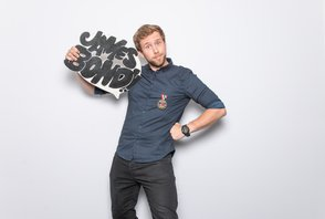 7.narozeniny Kiwi.com