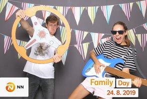Family Day NN