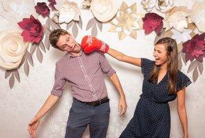 Wedding Jekaterina & Tomas