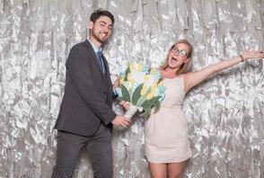 Svatba Kateřina & Jakub