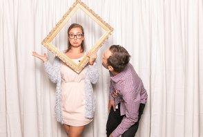 Svatba Netřeba