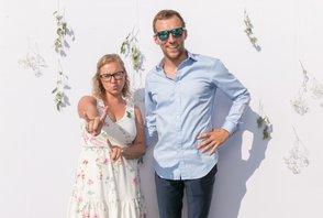 Svatba Nikol & Karol