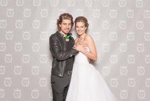 Svatba na Štrbském Plese
