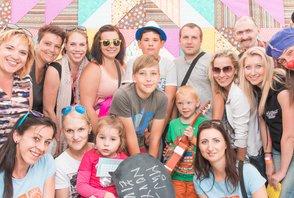 Vysočina Fest